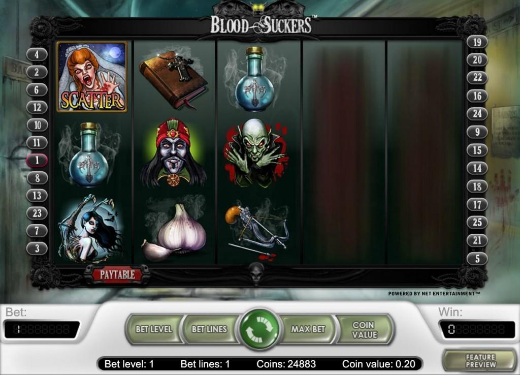 tipico online casino find casino games