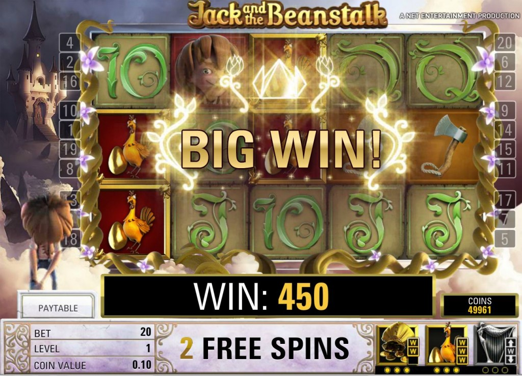 tipico casino bonus freispielen