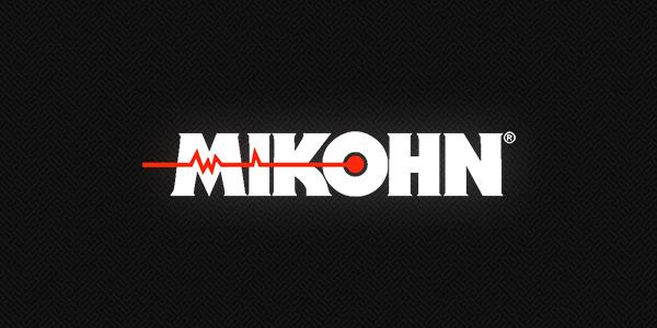 Mikohn Gaming