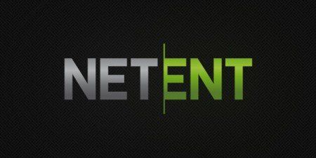 NetEntertainment