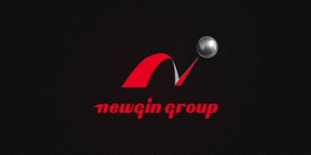 NewGin