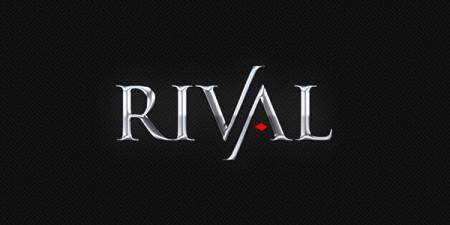 Rival Gaming Slots
