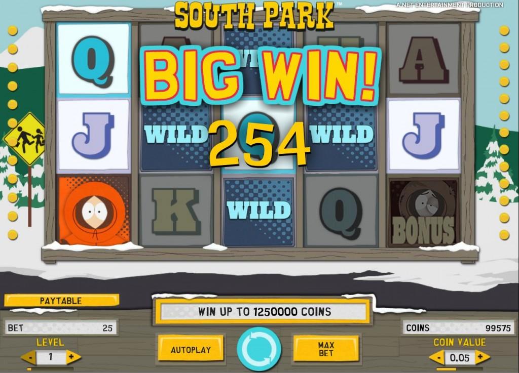 tipico casino free spins einlösen